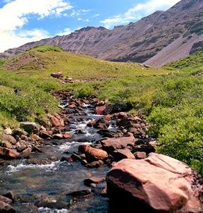 Oweep Basin Creek Revised #2 Resized