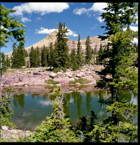 Uintas Lake Revised Resized
