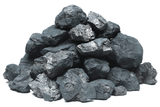 The Tipping Point for Coal: 2013