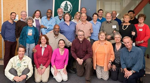 Sierra Club October and November Board Meetings Notes