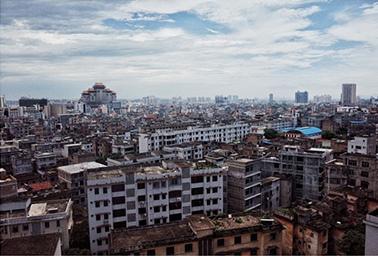 Hey Skeptics:  China Really Has Turned Against Coal