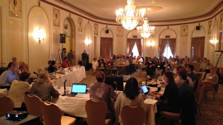 Sierra Club September 2015  Board Meeting Notes
