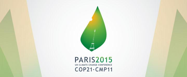 Paris Climate Conference Primer