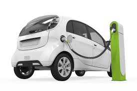 The Next Generation of Affordable EV's