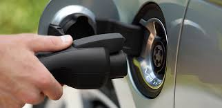 New Research to Reduce EV Charge Times and Increase Range