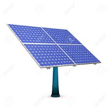 Breakthrough Cuts Solar Photovoltaic Cells in Half