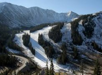 How Critical is the Rocky Mountain Snowpack?