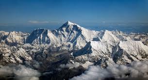 Hindu Kush Himalayan Region is Important Too