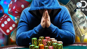 The Big Gamble:  Betting Our Future on Ignorance?