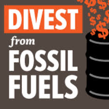 Still Think That Fossil Fuel Assets are a Good Investment?